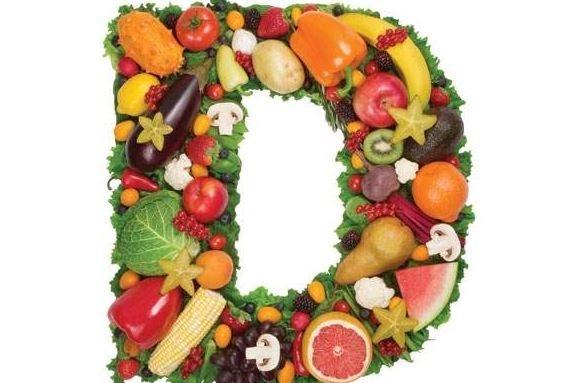 D vitamini eksikliği olanlar bunları daha önce hiç duymadınız