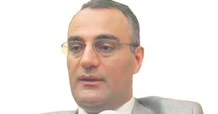 Birol Erdem için tutuklama talebi