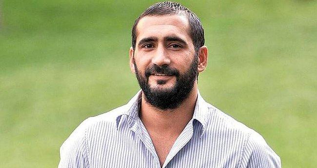Ümit Karan, sportif direktör oldu
