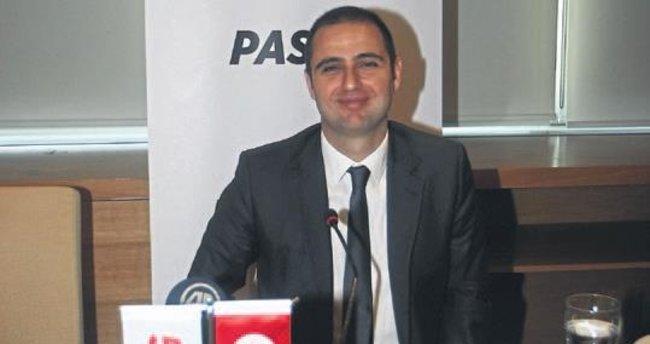 Passolig'de İzmir altıncı