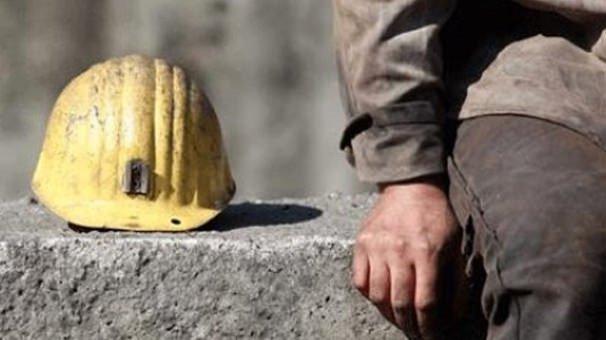 13 milyon çalışana tazminat müjdesi