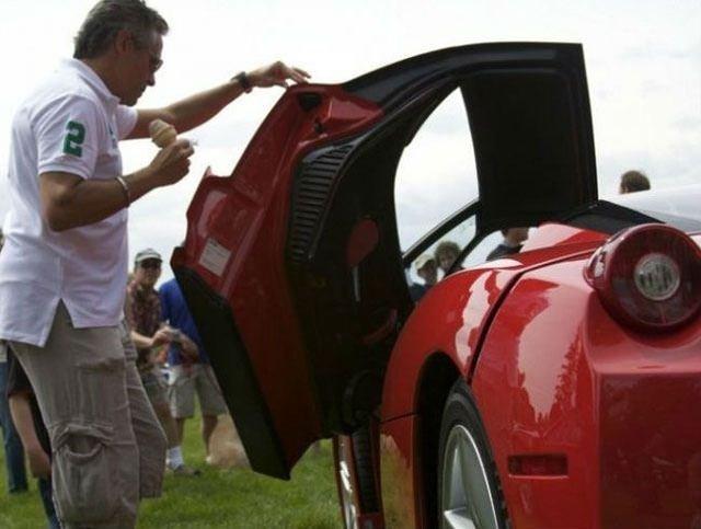 Araba sahipleri için pratik çözümler