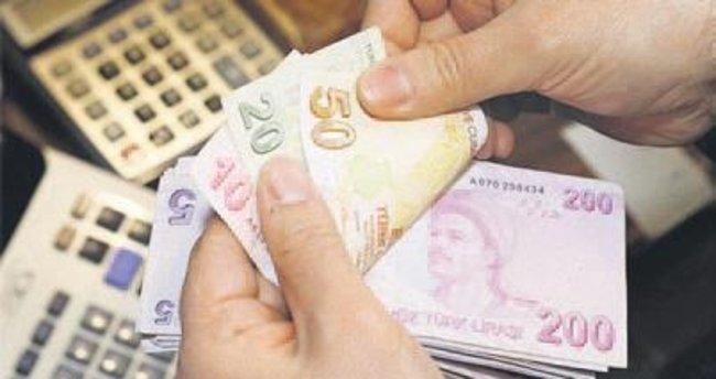 İşçiler asgari ücrette TÜİK'in rakamına razı