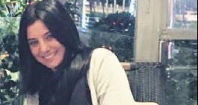 THY'nin kabin memuru New York'ta otelde öldü