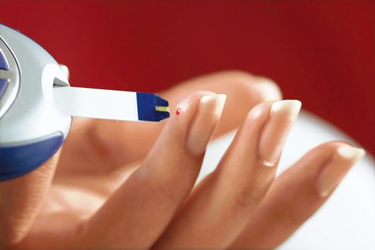 Diyabet hastaları için adeta şifa kaynağı