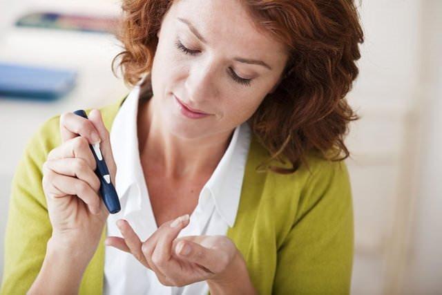 Diyabeti olanlara altın öneriler