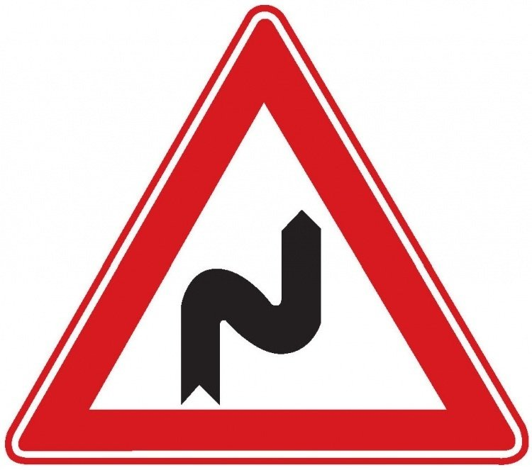 Trafik levhaları ve anlamları