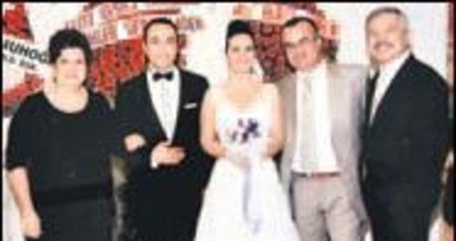 İçkili düğün 31 yıllık evliliği bitirdi