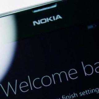 Giriş seviyesi Nokia 2 ortaya çıktı!