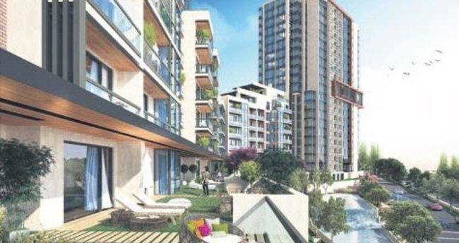 Ankaralı Ümitköy'ü yeniden keşfediyor