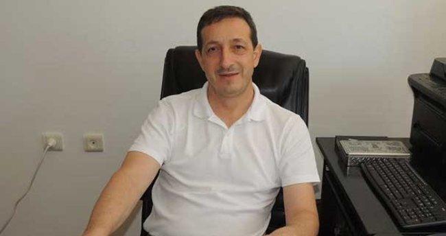 İzmir merkezli FETÖ operasyonunda 28 kişi tutuklandı