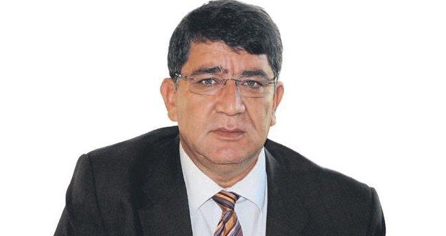 Antalya esnafı sicil affı istiyor