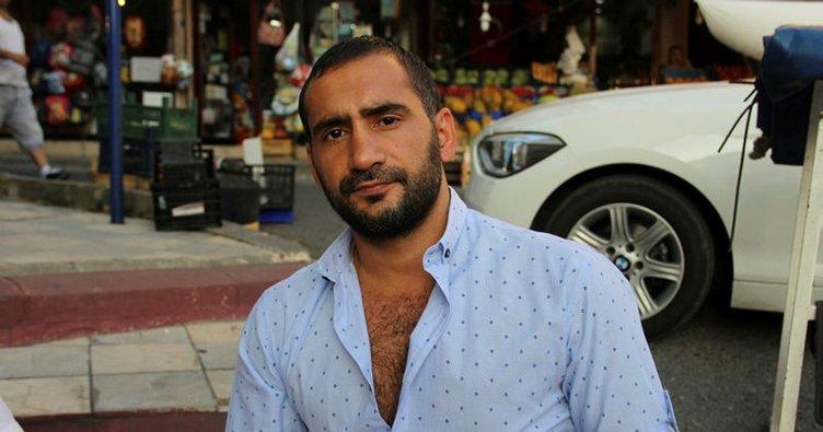 Ümit Karan'dan sürpriz transfer