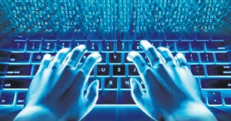 Siber saldırılara üç boyutlu koruma