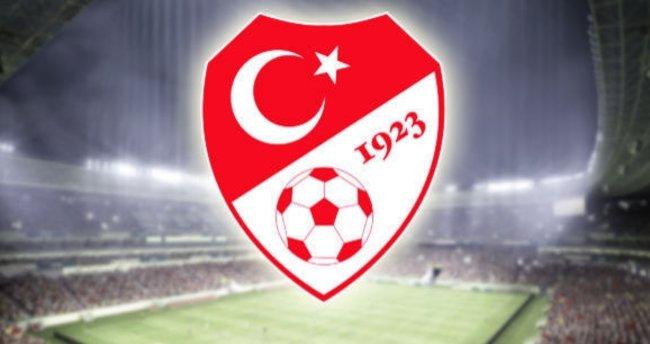 Üç kulübün puan silme cezası onandı!