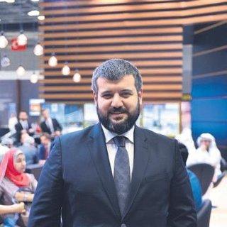 Katar'da bin 600 iş görüşmesi yapıldı