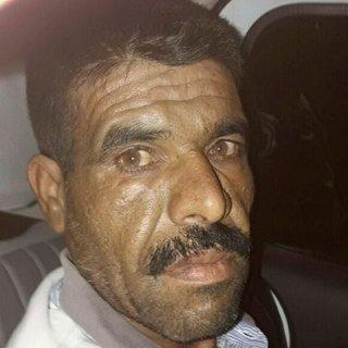Flaş! PYD'nin kuryesi Şanlıurfa'da yakalandı
