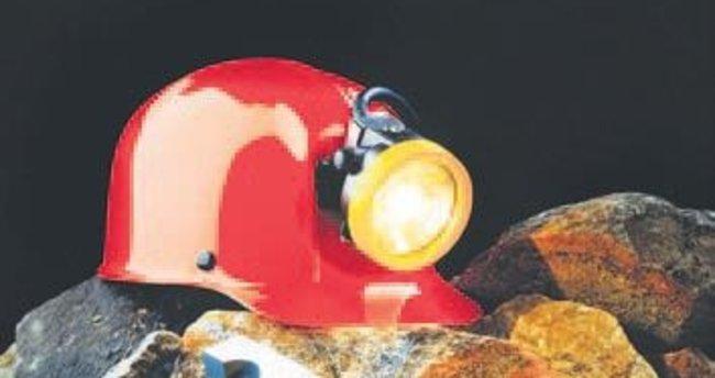 Aksigorta madencileri ve ailelerini güvence altına alıyor