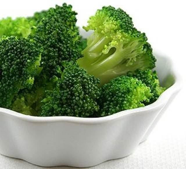 İşte en sağlıklı besinler