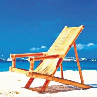 Turizm kredileri 3.5 yılda ikiye katlandı