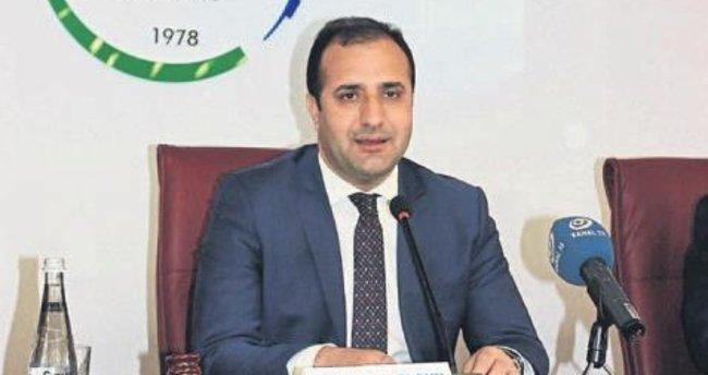 Torbalı'da nüfus 8 ayda 16 bin arttı