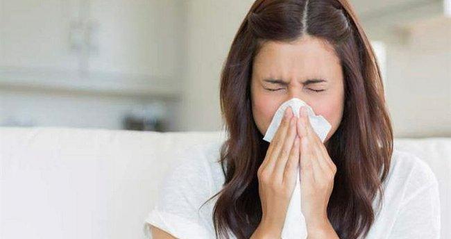 Kolombiya'da türü belirlenemeyen gripten 11 kişi hayatını kaybetti