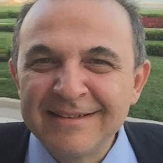 İsrail Büyükelçiliğine Kemal Öktem atandı