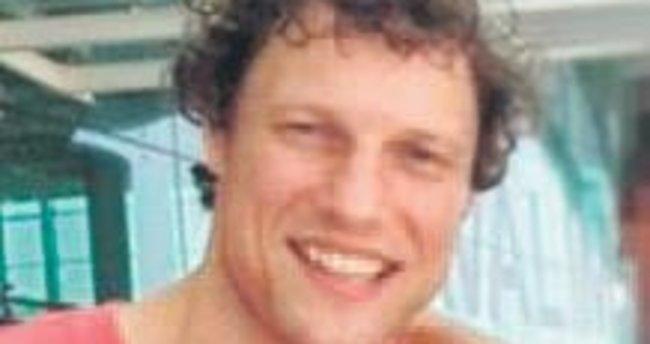 Hollandalı gazeteci Libya'da öldürüldü