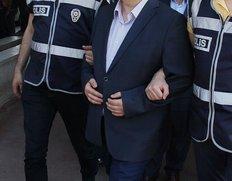 Sivas'ta FETÖ operasyonu: 20 öğretmene gözaltı