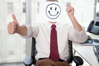 Çalışanların motivasyonu nasıl artar?