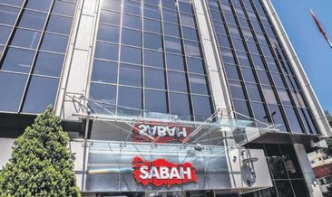 SABAH turizm sektörünü Antalya'da buluşturuyor