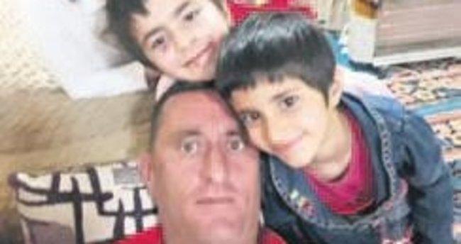 Beritan'ın ailesinden suç duyurusu