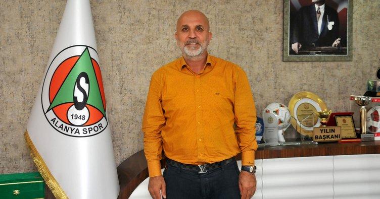 Çavuşoğlu'ndan Vagner Love eleştirilerine yanıt