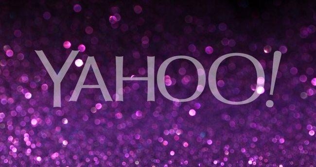 Yahoo'da Hack Skandalı