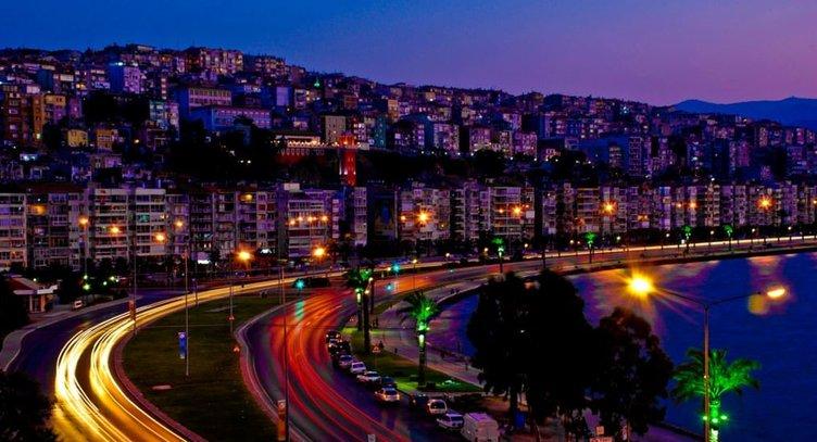 İstanbul artık lider değil!