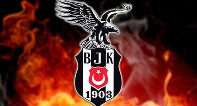 Beşiktaş'tan bomba transfer
