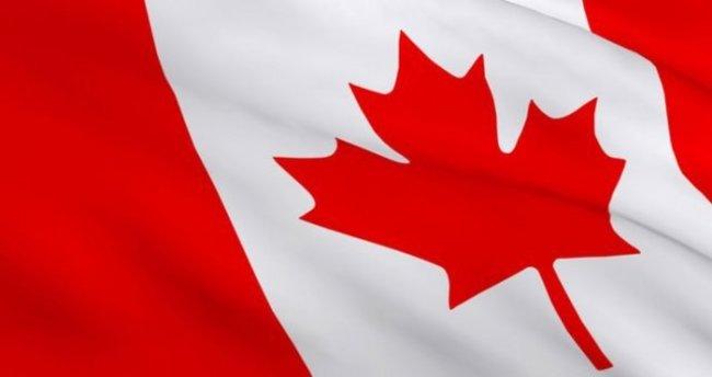 Kanada'da araçlara geri vites kamerası zorunluluğu!