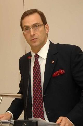 Koç Holding'in Yönetim Kurulu Başkanı belli oldu