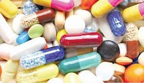 Antibiyotik kıyameti'nin eşiğindeyiz