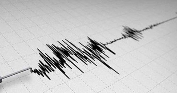 Deprem olacak söylentisi halkı sokağa döktü