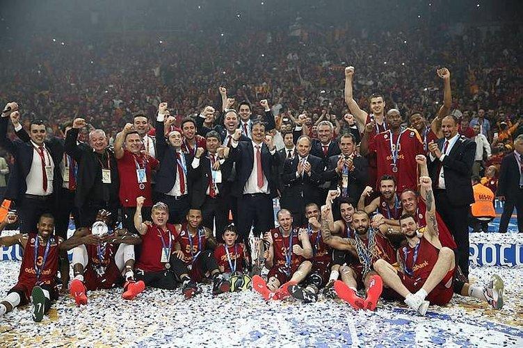 Galatasaray'ın kaderi Fenerbahçe'nin elinde