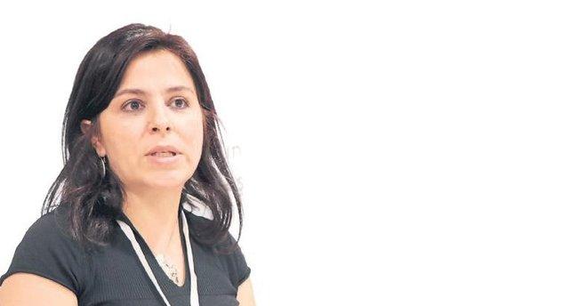 AKDAM'ın gündemi kadına yönelik şiddet
