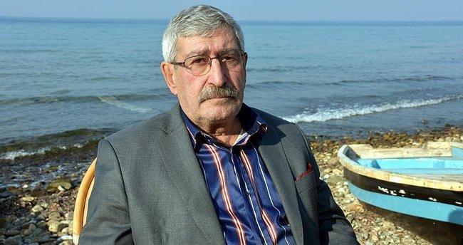 Kılıçdaroğlu'ndan hükümete destek, CHP'ye eleştiri!