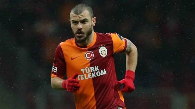 Galatasaray'daki çöküşün nedeni