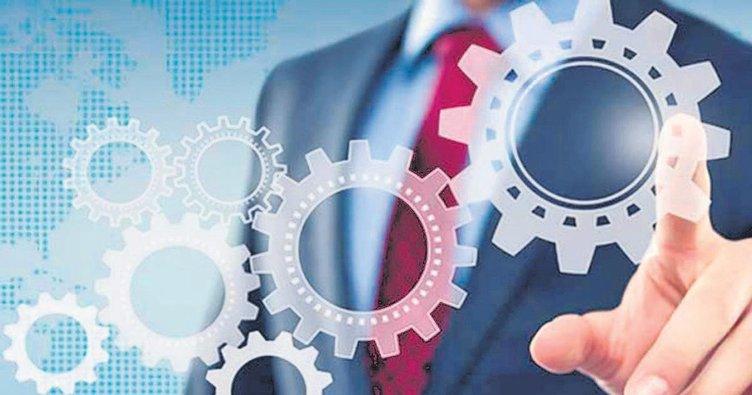 Banka dışı finans kesimi dijital ürünlerle büyüyecek