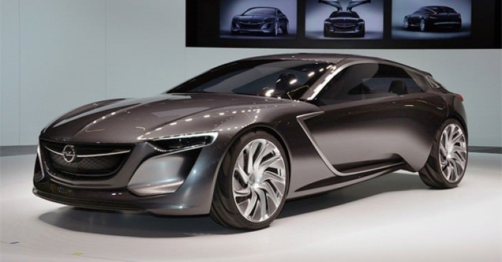Opel üretim sinyali verdi
