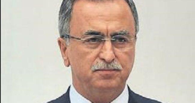 Burdur'a yeni hastane müjdesi bakanlıktan çıktı