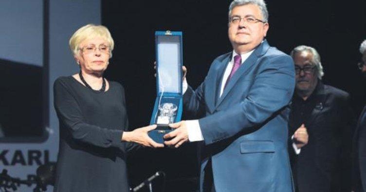 """""""Karlov'un son isteği Türkiye'de kardeş şehir"""""""