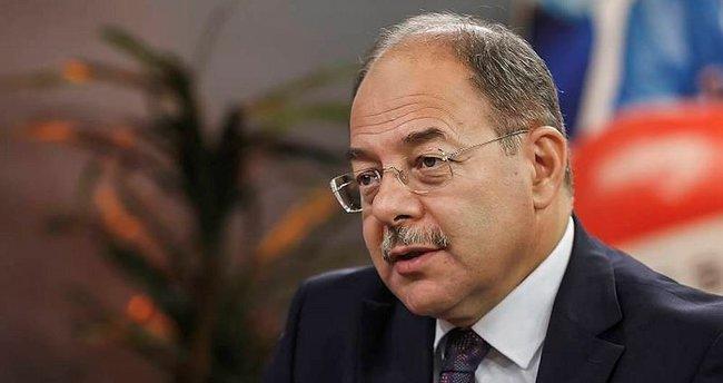 Sağlık Bakanı Akdağ, saldırıya uğrayan doktoru aradı