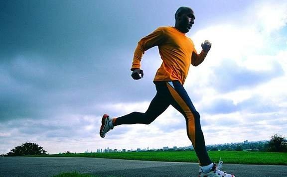 Egzersiz yapmanın 50 faydası!